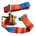 Стяжной ремень (ласточка) СРЕ-50 (2 т/ 4м-4)