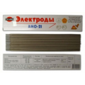 Электрод АНО-21 d 2,0 (уп. 1кг) Каменск