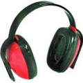 Наушники шумоизолирующие