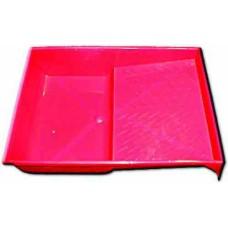 Ванна для краски 310х320мм