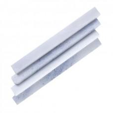 Мелки мраморные разметочные, 5 штук
