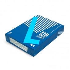"""Бумага """"KYM Lux Business"""""""