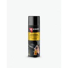 Антигравий – защита от коррозии и сколов с эффектом шагрени черный 650 мл.