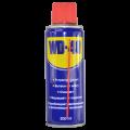 Средство универсальное WD-40 аэрозоль 200 мл.