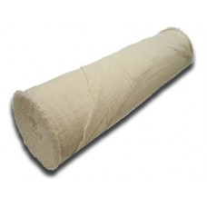 Неткол (нитепрошивное полотно) ширина 75см, плотн.120 гр./м2, рулон 100 м.