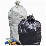 Пакеты Мешки для колёс, мусора